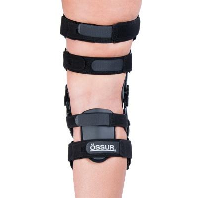 214 Ssur Cti Ots Pcl Knee Brace Think Sport